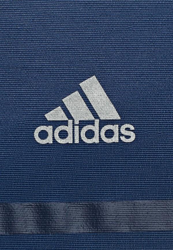 Спортивная сумка Adidas Performance (Адидас Перфоманс) M66482: изображение 4
