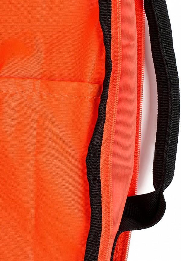 Спортивная сумка Adidas Performance (Адидас Перфоманс) M66483: изображение 6