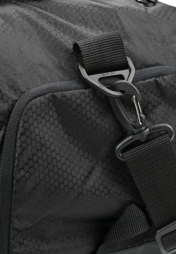 Текстильная сумка Adidas Performance (Адидас Перфоманс) M67802: изображение 5