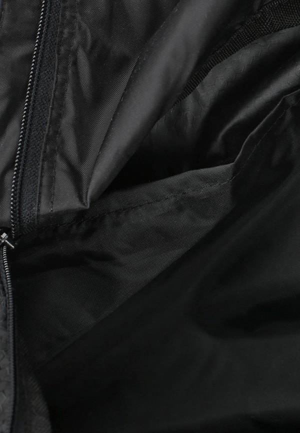 Текстильная сумка Adidas Performance (Адидас Перфоманс) M67802: изображение 9