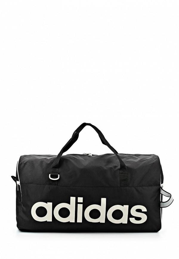Спортивная сумка Adidas Performance (Адидас Перфоманс) M67871: изображение 2