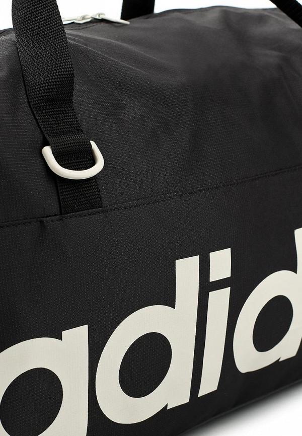 Спортивная сумка Adidas Performance (Адидас Перфоманс) M67871: изображение 6