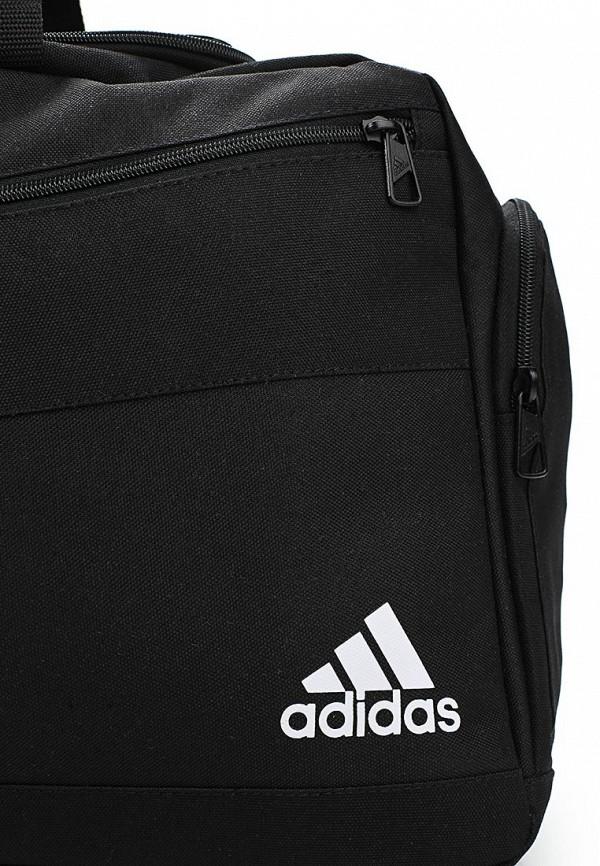 Спортивная сумка Adidas Performance (Адидас Перфоманс) X35169: изображение 5