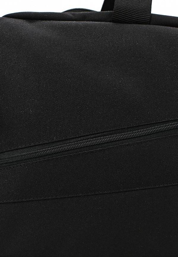 Спортивная сумка Adidas Performance (Адидас Перфоманс) X35169: изображение 7