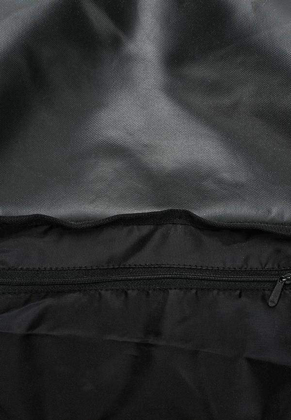 Спортивная сумка Adidas Performance (Адидас Перфоманс) X35169: изображение 9