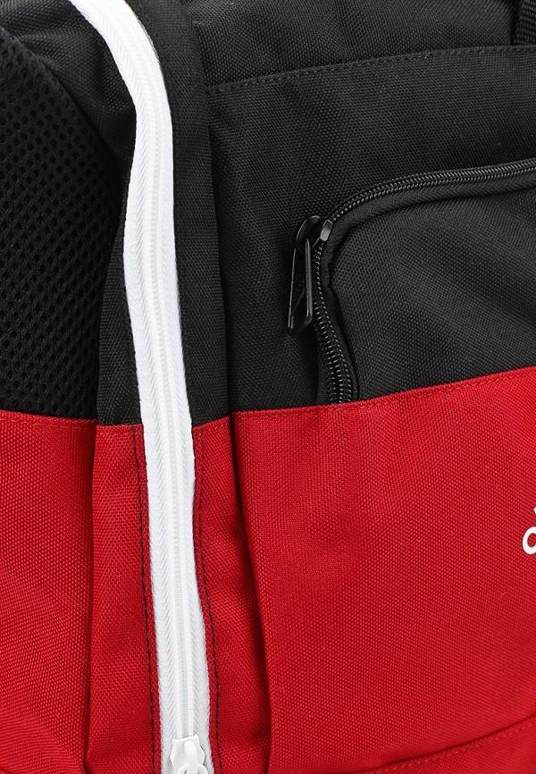 Спортивная сумка Adidas Performance (Адидас Перфоманс) Z09814: изображение 6