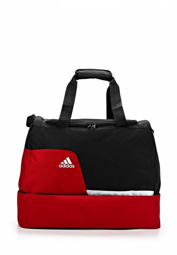 Спортивная сумка Adidas Performance (Адидас Перфоманс) Z09820: изображение 1