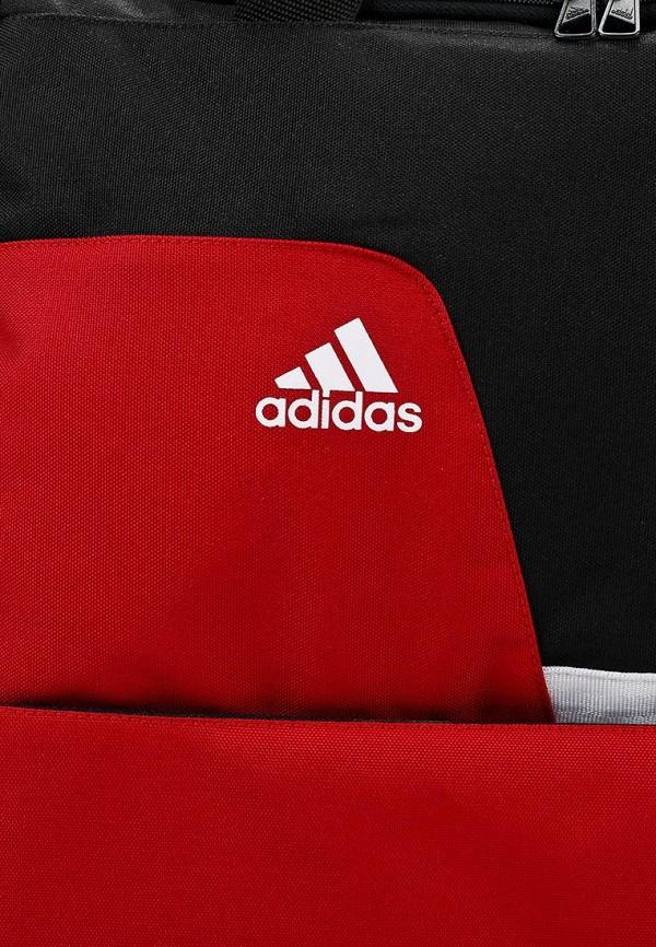 Спортивная сумка Adidas Performance (Адидас Перфоманс) Z09820: изображение 2