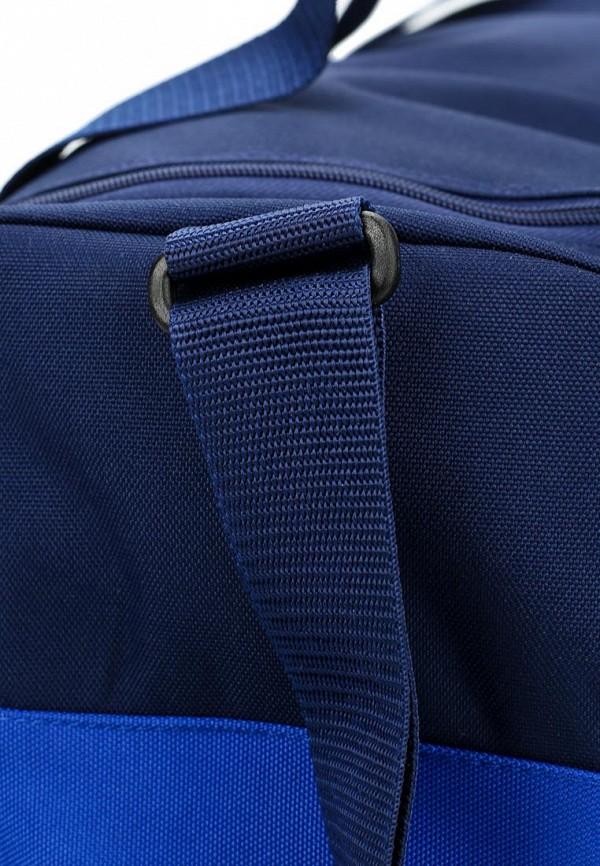 Спортивная сумка Adidas Performance (Адидас Перфоманс) Z35654: изображение 6