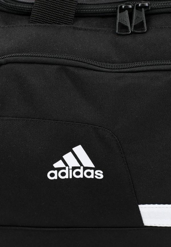 Спортивная сумка Adidas Performance (Адидас Перфоманс) Z51622: изображение 4