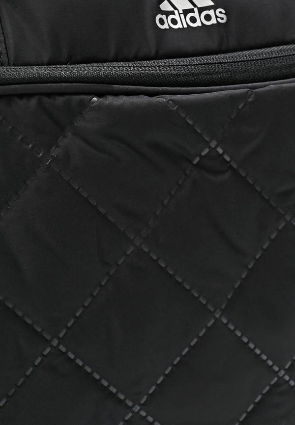 Сумка Adidas Performance (Адидас Перфоманс) G68619: изображение 3