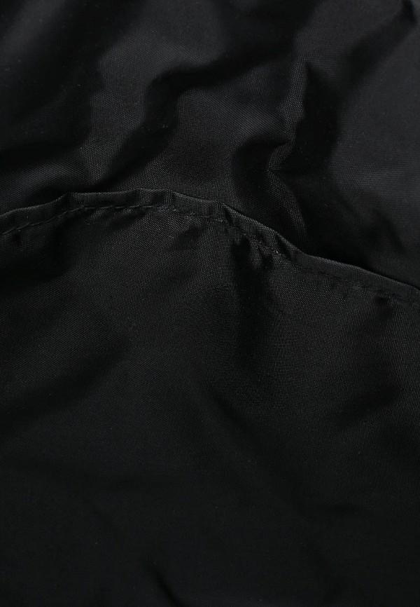 Сумка Adidas Performance (Адидас Перфоманс) G68619: изображение 5