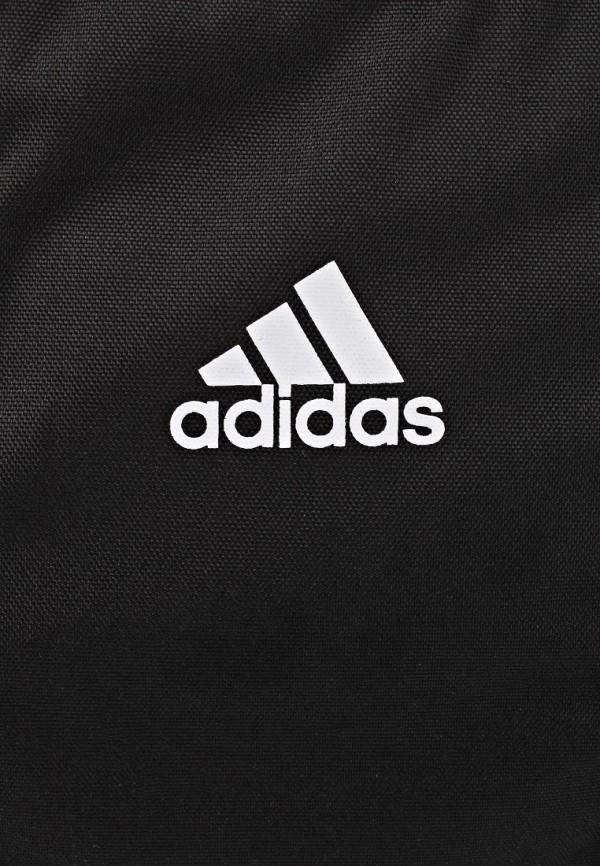 Сумка Adidas Performance (Адидас Перфоманс) X12138: изображение 3