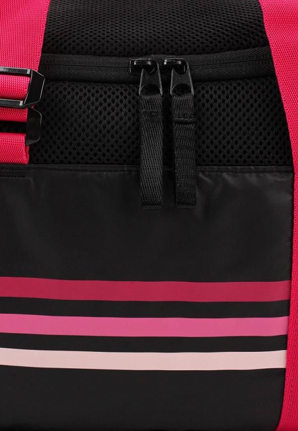 фото Сумка спортивная женская adidas Performance AD094BWBZK45 - картинка [3]