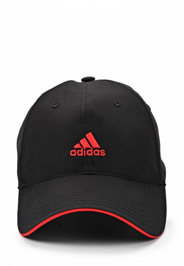 Бейсболка Adidas Performance (Адидас Перфоманс) G70668: изображение 3