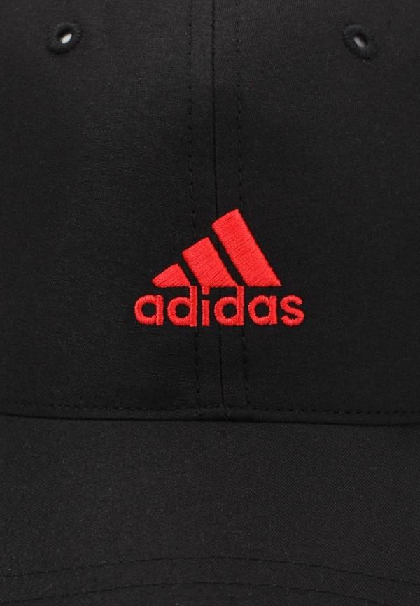 Бейсболка Adidas Performance (Адидас Перфоманс) G70668: изображение 4