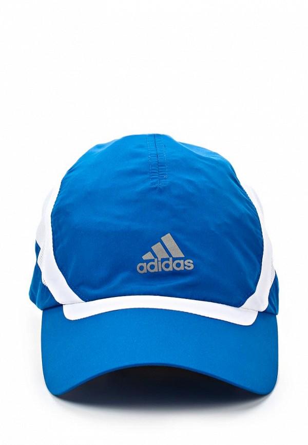 Бейсболка Adidas Performance (Адидас Перфоманс) G70744: изображение 3