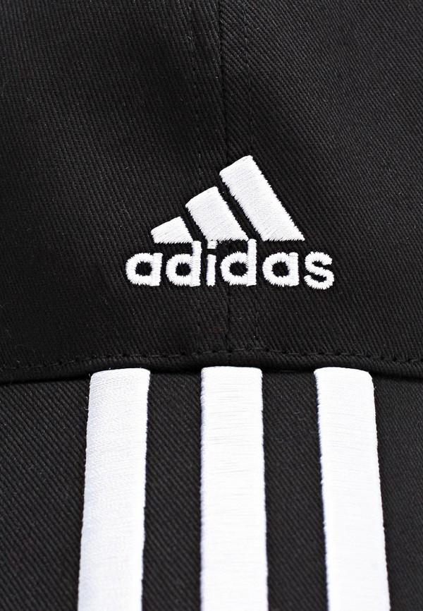 Бейсболка Adidas Performance (Адидас Перфоманс) X16245: изображение 6