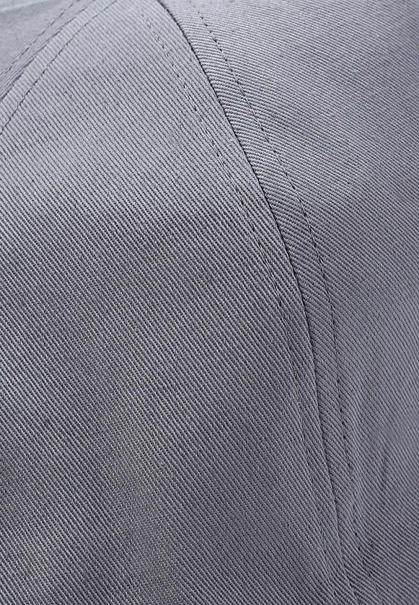 Бейсболка Adidas Performance (Адидас Перфоманс) Z29430: изображение 7