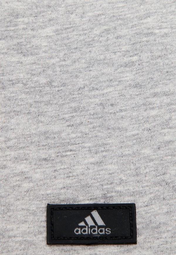 Шапка Adidas Performance (Адидас Перфоманс) X13731: изображение 2