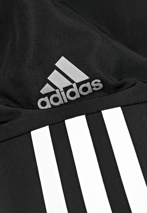 Бейсболка Adidas Performance (Адидас Перфоманс) V35794: изображение 6