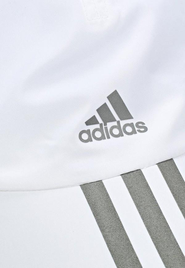 Бейсболка Adidas Performance (Адидас Перфоманс) V35795: изображение 6