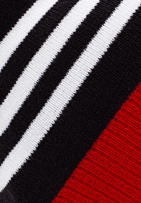 Шапка Adidas Performance (Адидас Перфоманс) D83085: изображение 6