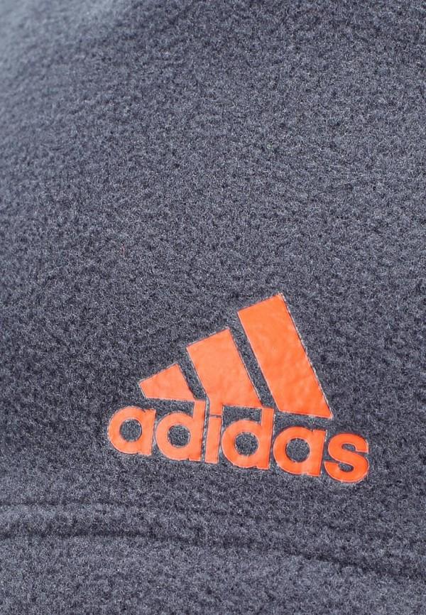 Шапка Adidas Performance (Адидас Перфоманс) M66861: изображение 6