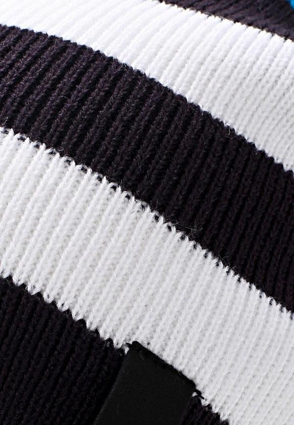 Шапка Adidas Performance (Адидас Перфоманс) M66611: изображение 6