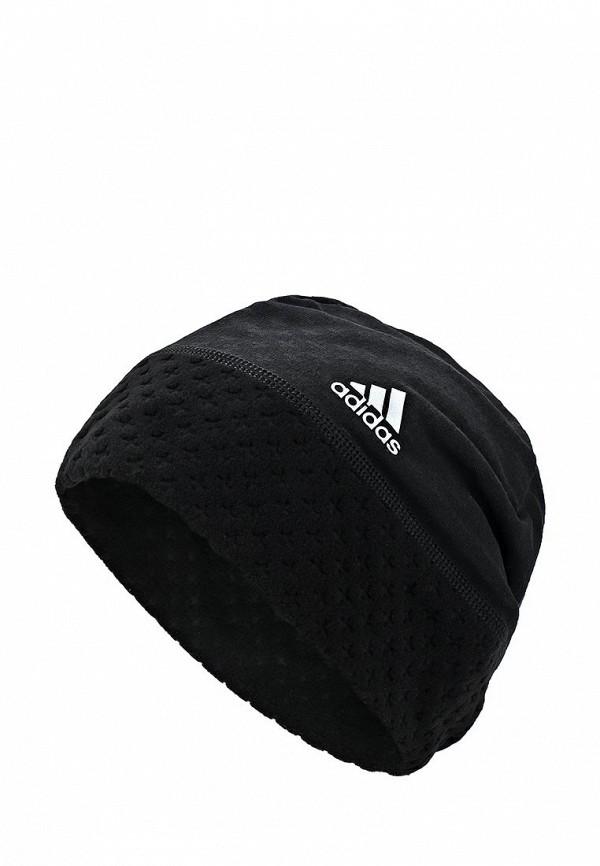 Шапка Adidas Performance (Адидас Перфоманс) M66776: изображение 2