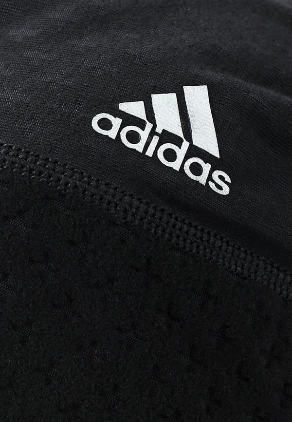 Шапка Adidas Performance (Адидас Перфоманс) M66776: изображение 6