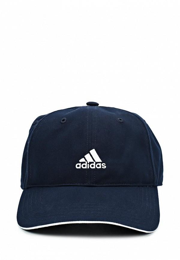 Бейсболка Adidas Performance (Адидас Перфоманс) X16997: изображение 2