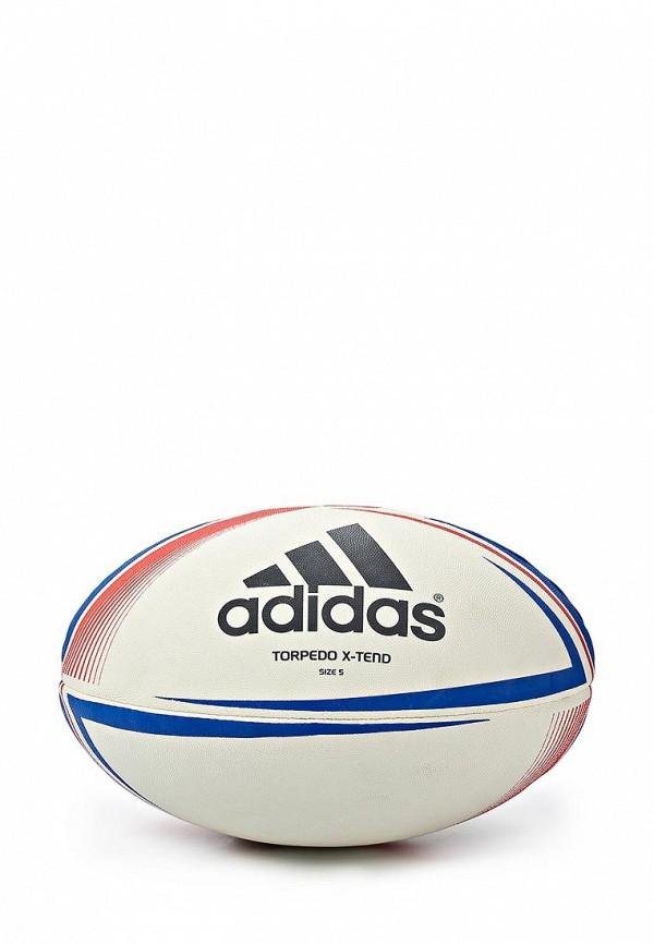 Мяч adidas Performance
