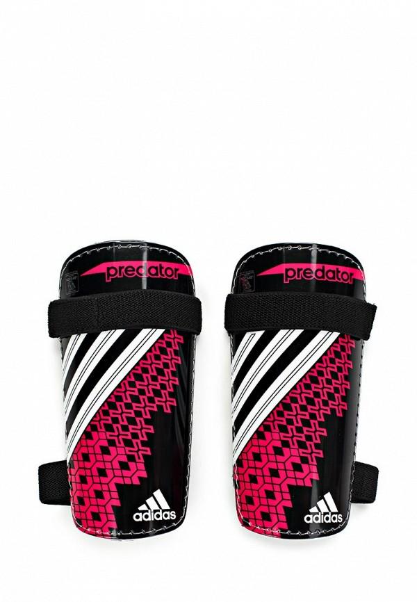 Щитки adidas Performance