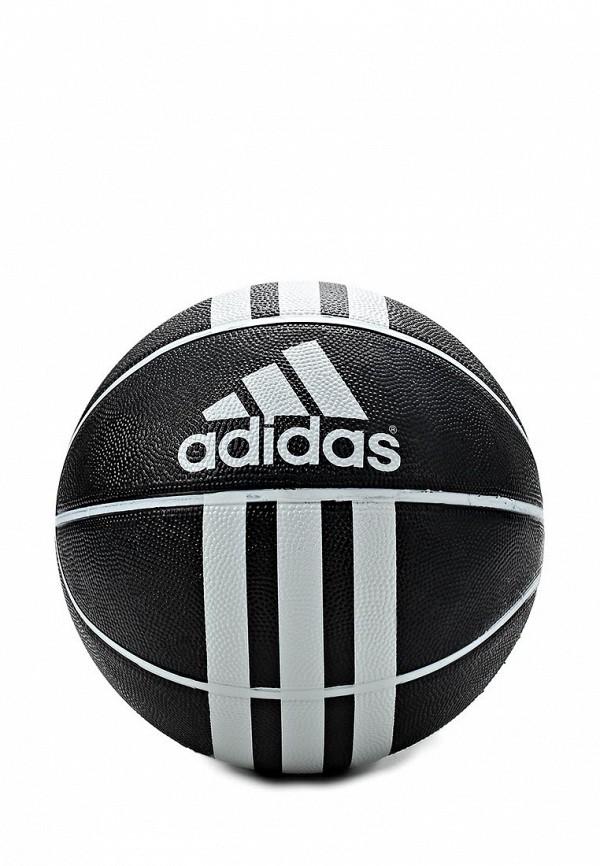 Мяч баскетбольный adidas Performance