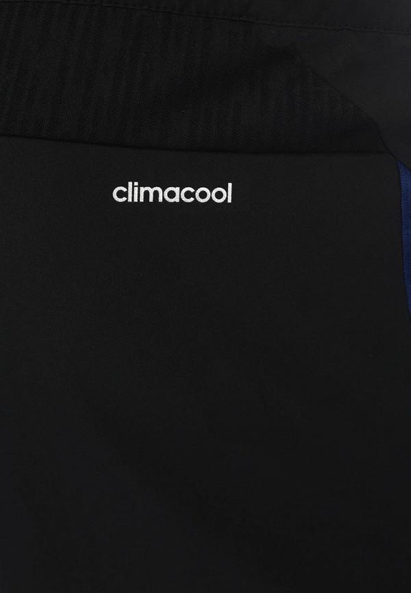 Мужские спортивные шорты Adidas Performance (Адидас Перфоманс) G70131: изображение 3