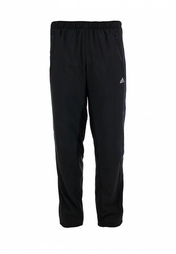 Мужские спортивные брюки Adidas Performance (Адидас Перфоманс) G70142: изображение 1