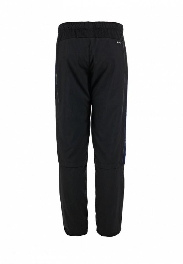 Мужские спортивные брюки Adidas Performance (Адидас Перфоманс) G70142: изображение 2