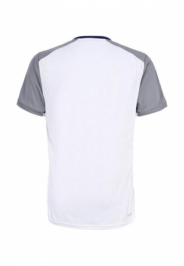 Спортивная футболка Adidas Performance (Адидас Перфоманс) G69178: изображение 3