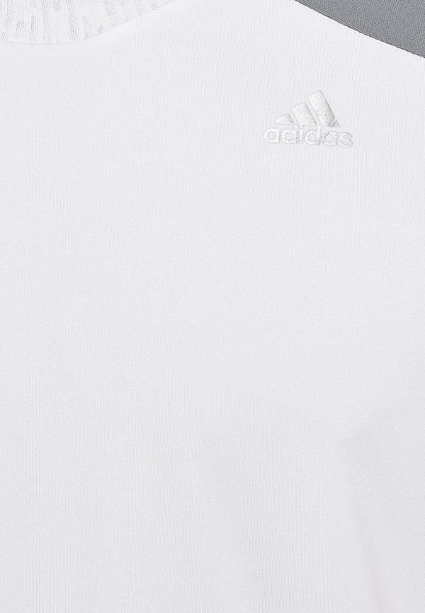 Спортивная футболка Adidas Performance (Адидас Перфоманс) G69178: изображение 5