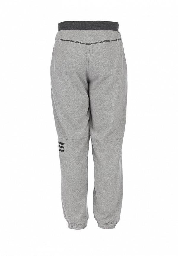 Мужские спортивные брюки Adidas Performance (Адидас Перфоманс) G83273: изображение 2