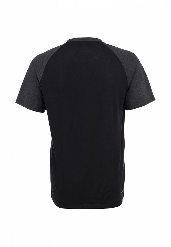 Спортивная футболка Adidas Performance (Адидас Перфоманс) G83260: изображение 3