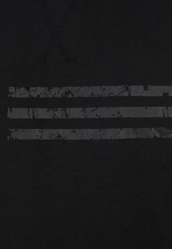 Спортивная футболка Adidas Performance (Адидас Перфоманс) G83260: изображение 5