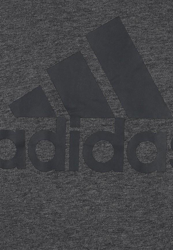 Футболка Adidas Performance (Адидас Перфоманс) X29323: изображение 3