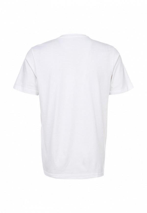 Спортивная футболка Adidas Originals (Адидас Ориджиналс) G72538: изображение 2