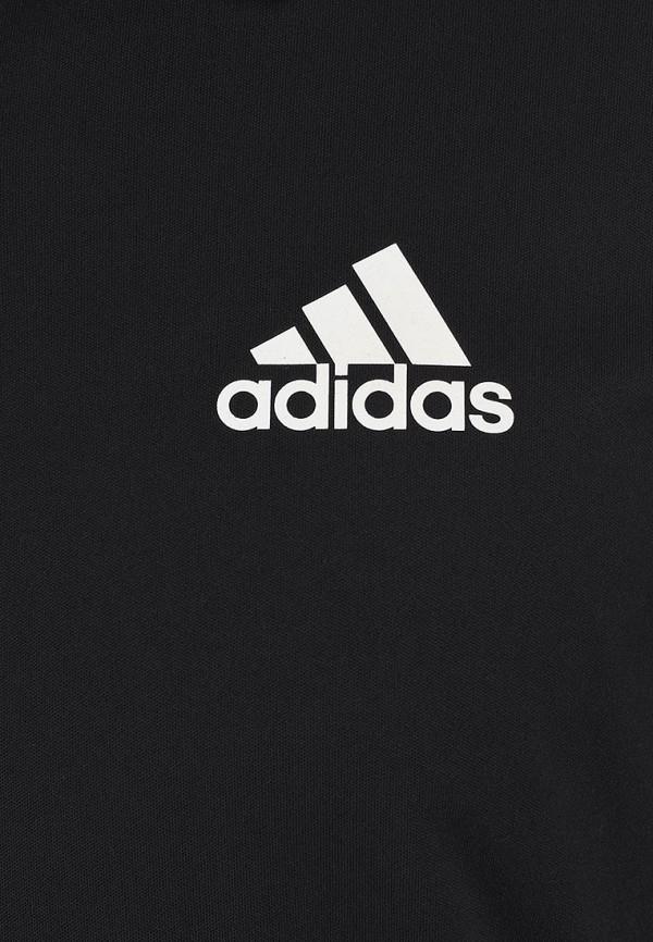 Спортивная футболка Adidas Performance (Адидас Перфоманс) G69299: изображение 5