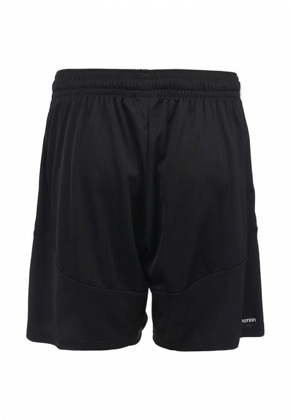 Мужские спортивные шорты Adidas Performance (Адидас Перфоманс) Z20538: изображение 2