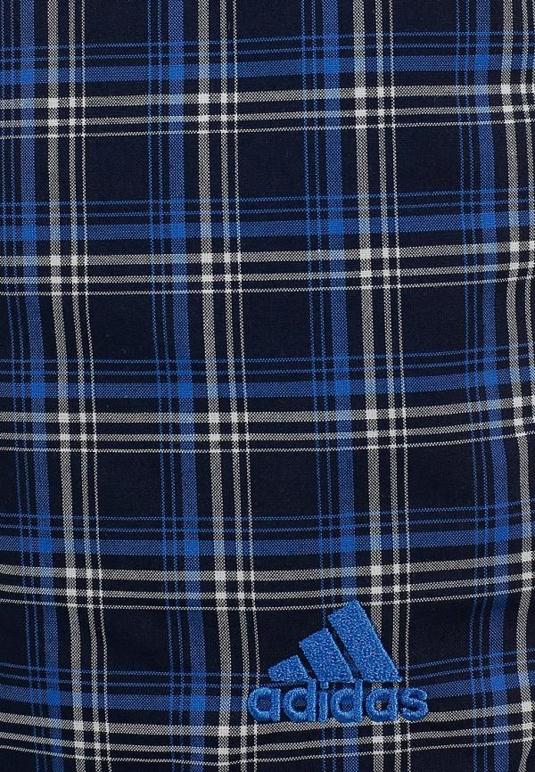 Мужские спортивные шорты Adidas Performance (Адидас Перфоманс) Z20878: изображение 5