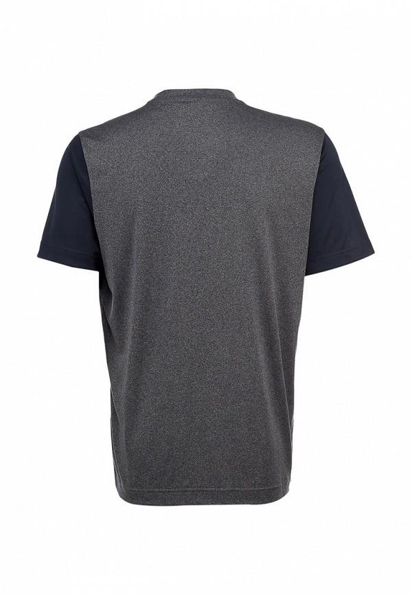 Спортивная футболка Adidas Performance (Адидас Перфоманс) G81483: изображение 2