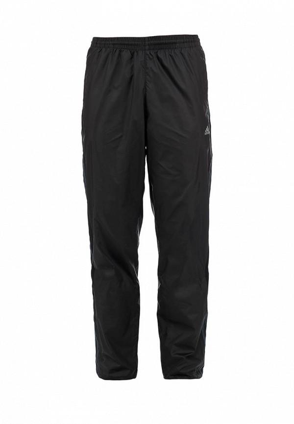 Мужские спортивные брюки Adidas Performance (Адидас Перфоманс) Z21683: изображение 1